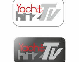 turapist tarafından Design a Logo for our Website için no 147