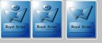 Graphic Design Inscrição do Concurso Nº19 para Logo Design for Stationery Packaging - Royal Script