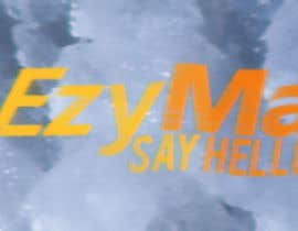 #18 para I need some Graphic Design for Ezymart por Dedodv