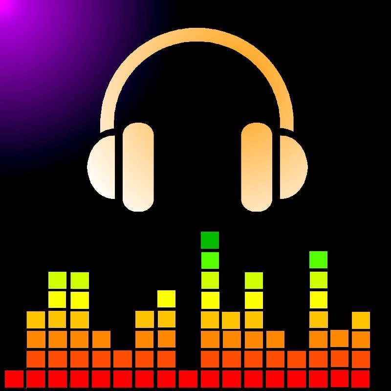 Penyertaan Peraduan #                                        16                                      untuk                                         Music Producer Graphic Design