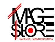 Graphic Design Entri Peraduan #239 for Logo Design for www.magestore.com