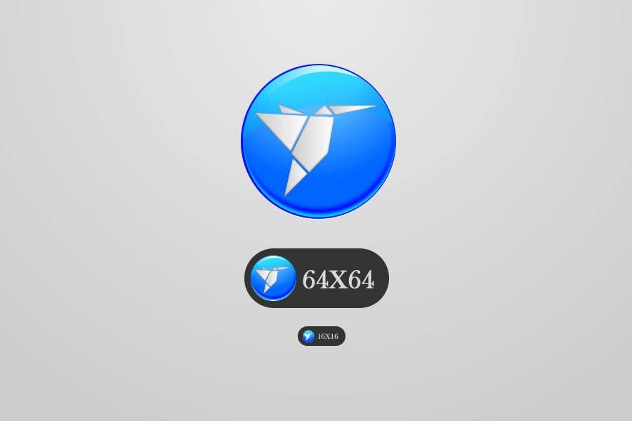 Конкурсная заявка №188 для Badge Design for Freelancer.com