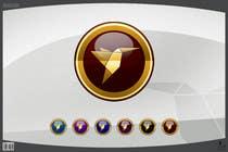 Graphic Design Konkurrenceindlæg #154 for Badge Design for Freelancer.com