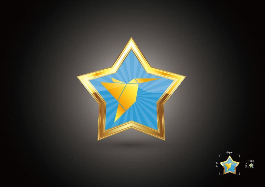 Konkurrenceindlæg #                                        175                                      for                                         Badge Design for Freelancer.com