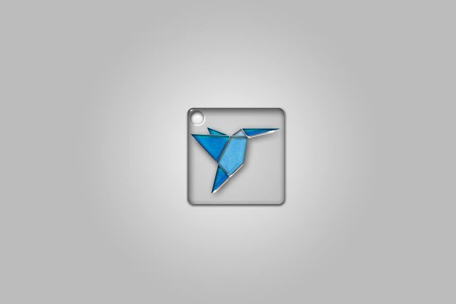 Konkurrenceindlæg #                                        147                                      for                                         Badge Design for Freelancer.com