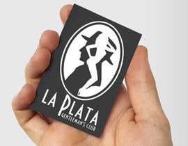 """#2 cho Design a Logo for """"Ruta del la Plata"""" or """"la Plata"""" bởi Spector01"""