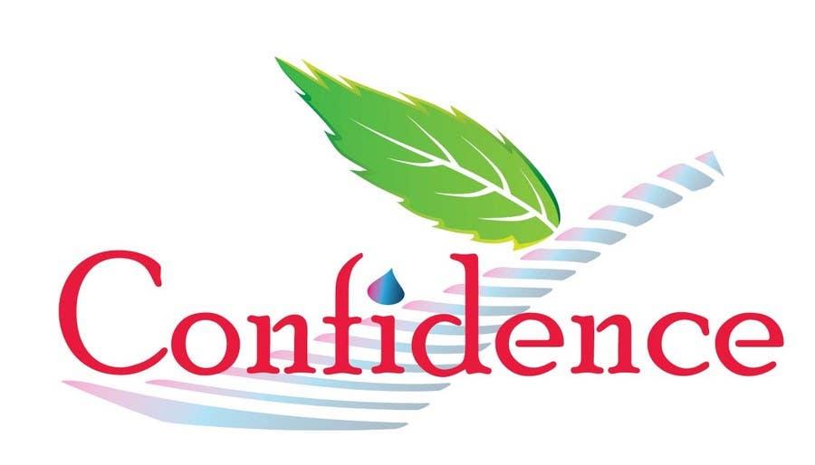 Inscrição nº 58 do Concurso para Logo Design for Feminine Hygeine brand - Confidence