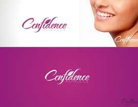 #142 for Logo Design for Feminine Hygeine brand - Confidence by dragongal