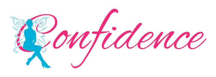 Contest Entry #                                        81                                      for                                         Logo Design for Feminine Hygeine brand - Confidence