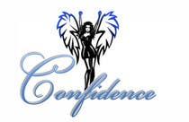 Graphic Design Inscrição do Concurso Nº39 para Logo Design for Feminine Hygeine brand - Confidence
