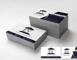 #29 para Diseñar algunas tarjetas de presentación de Madwinlp