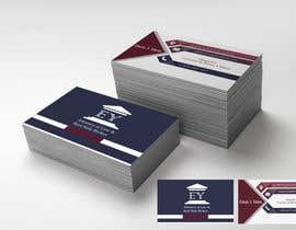 #31 para Diseñar algunas tarjetas de presentación de Madwinlp
