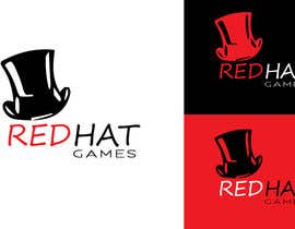 #38 untuk Logo needed for new Games and Collectibles eCommerce website oleh Emanuella13