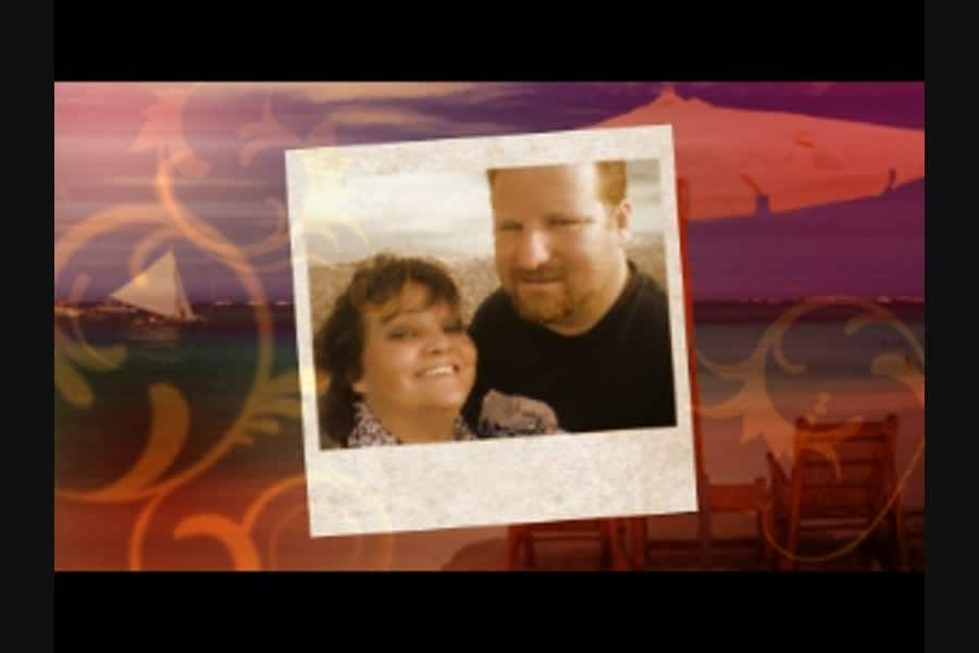 #3 for Create a Video for wedding invitations by orbit360designs