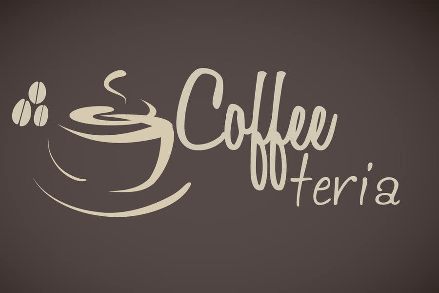 #52 for Develop a Corporate Identity for Fast food - coffe bar by manuel0827