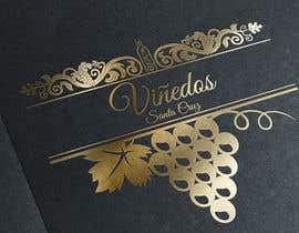 nº 141 pour Design a Logo par vlaja27