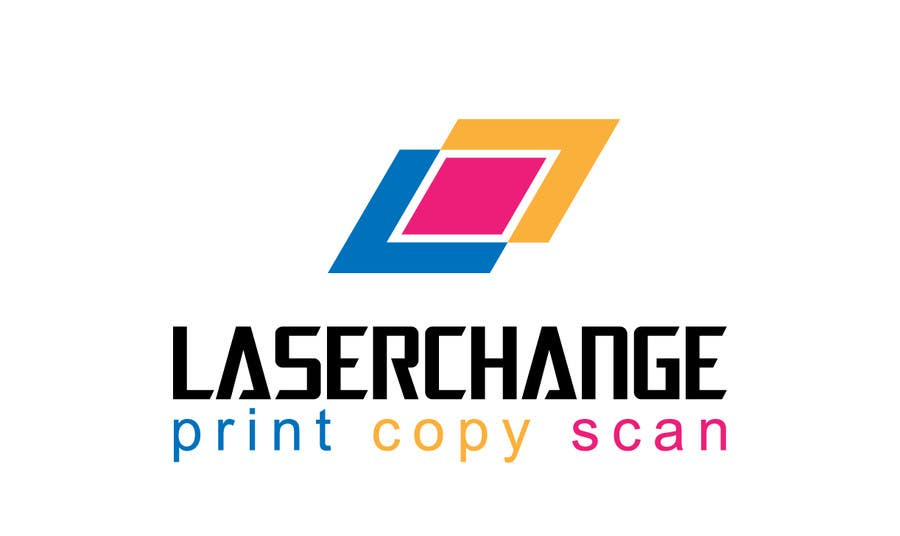 Proposition n°217 du concours Design a Logo for Laser Change