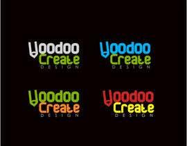 #114 for Logo Design for Creative Company af rueldecastro