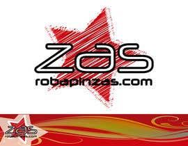 #33 cho Re-diseño de logotipo e imagen de cabecera nuestra tienda online bởi macper