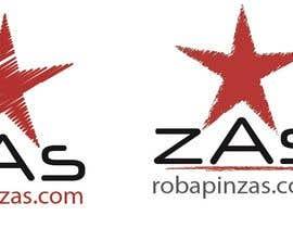 Nro 26 kilpailuun Re-diseño de logotipo e imagen de cabecera nuestra tienda online käyttäjältä Loresita