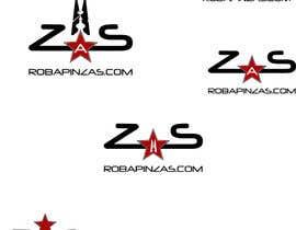 #48 para Re-diseño de logotipo e imagen de cabecera nuestra tienda online por Juanbi