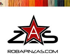 Nro 56 kilpailuun Re-diseño de logotipo e imagen de cabecera nuestra tienda online käyttäjältä Juanbi