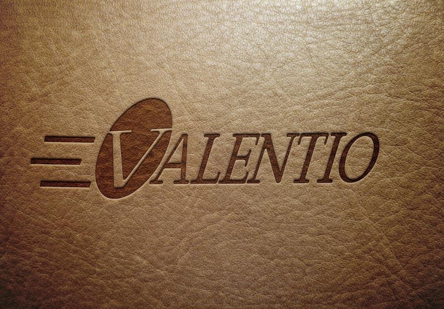 Kilpailutyö #43 kilpailussa Design a Logo for semi leather product