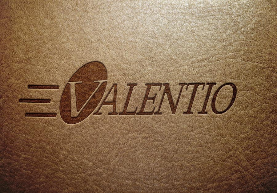 Bài tham dự cuộc thi #43 cho Design a Logo for semi leather product