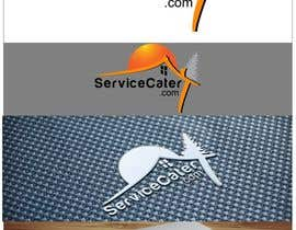 #36 para Design a Logo for ServiceCater por zswnetworks