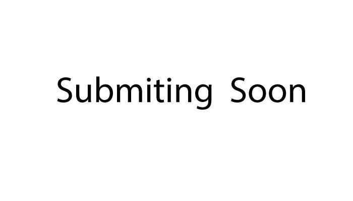 Inscrição nº 2 do Concurso para Build a Website for Studentee