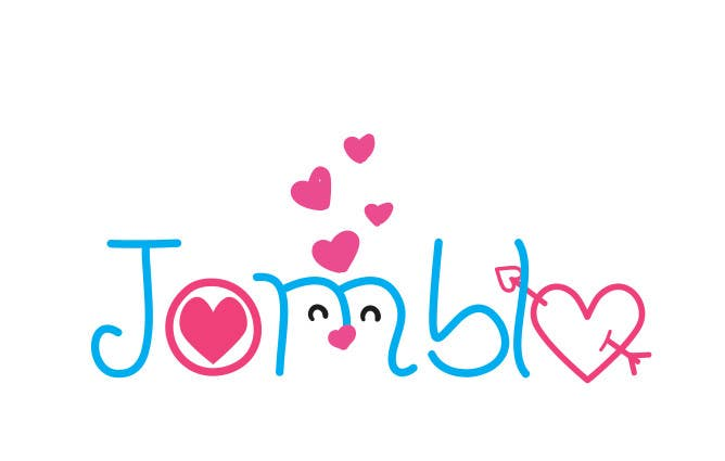 Dating social website logos for email