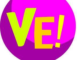 #37 para Logo para agencia de viajes /Travel Agency logo de VictorTorrez