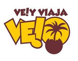 #34 for Logo para agencia de viajes /Travel Agency logo by sgoscherd