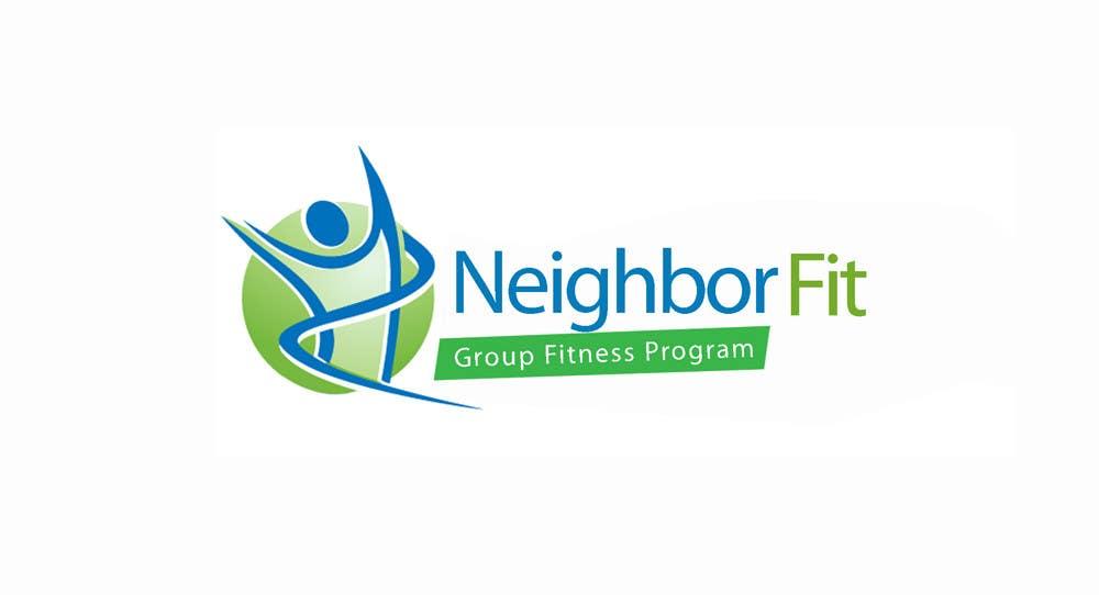 Bài tham dự cuộc thi #114 cho Design a Logo for NeighborFit
