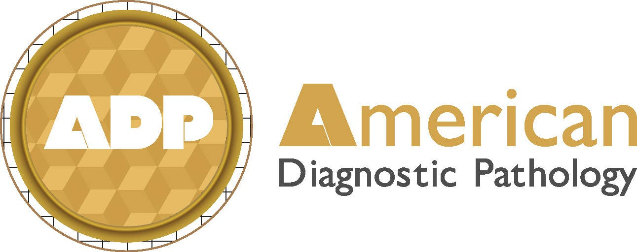 Contest Entry #                                        1                                      for                                         Healthcare logo design