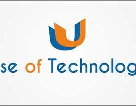 #97 for Design a Logo for Use of Technology by TATHAE