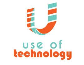 nº 58 pour Design a Logo for Use of Technology par lilybak
