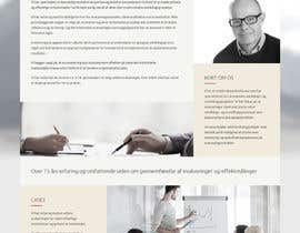 #1 for Joomla Website (responsive) by muskanvishnoi