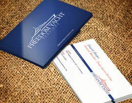 pankaj86 tarafından Needing finishing touches on business card,logo and letterhead için no 15