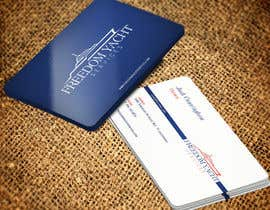 pankaj86 tarafından Needing finishing touches on business card,logo and letterhead için no 16