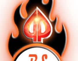 nº 5 pour Burnin Solez par nextstep789123