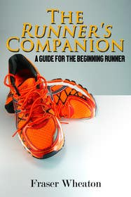 Image of                             Create a Book Cover for Running ...