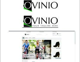 #29 untuk Design a Simple Logo for a Fashion Ecommerce Site oleh advway