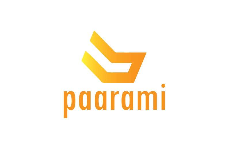 Kilpailutyö #78 kilpailussa Urgent - Design a Logo for Marketing Consultancy Firm, Immediate Payment