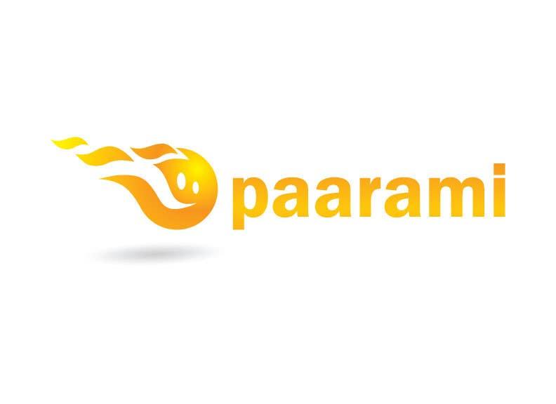 Penyertaan Peraduan #113 untuk Urgent - Design a Logo for Marketing Consultancy Firm, Immediate Payment