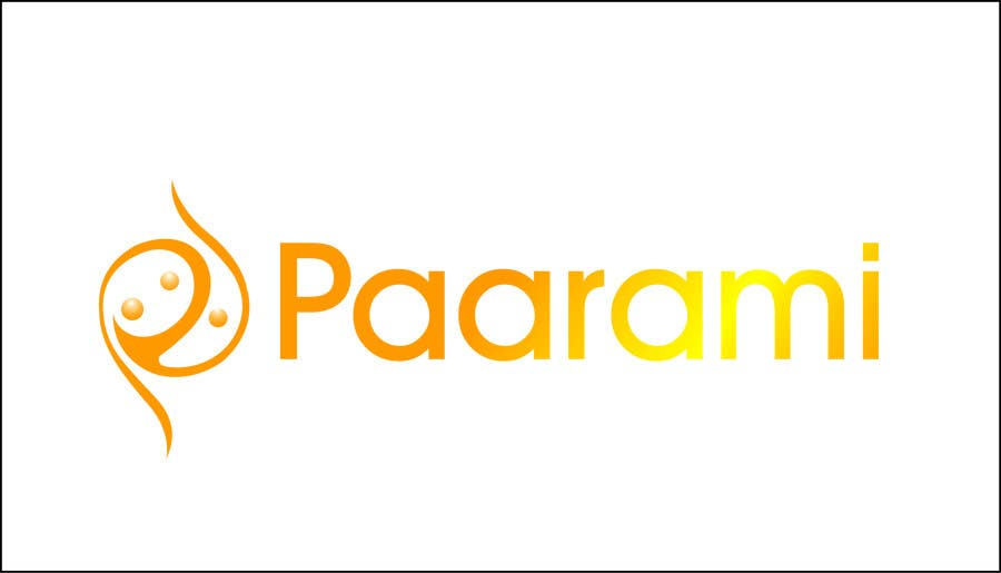 Penyertaan Peraduan #85 untuk Urgent - Design a Logo for Marketing Consultancy Firm, Immediate Payment
