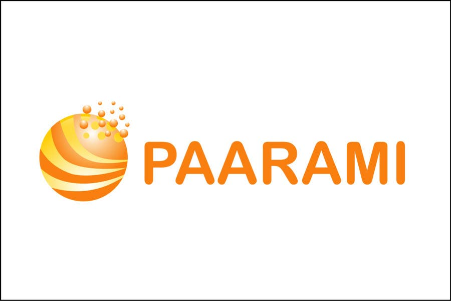 Penyertaan Peraduan #141 untuk Urgent - Design a Logo for Marketing Consultancy Firm, Immediate Payment