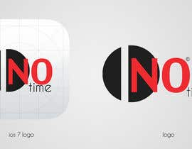#27 untuk Design a Logo for a mobile/web app oleh kennethdesign