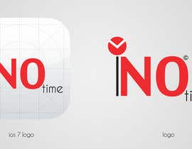 #32 untuk Design a Logo for a mobile/web app oleh kennethdesign