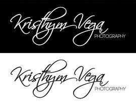 #15 cho logo design for photographher bởi manyaaa